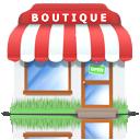 Boutique Association Galia