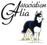 Logo galia